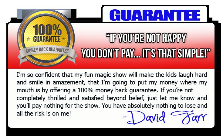 David-Farr-guarantee
