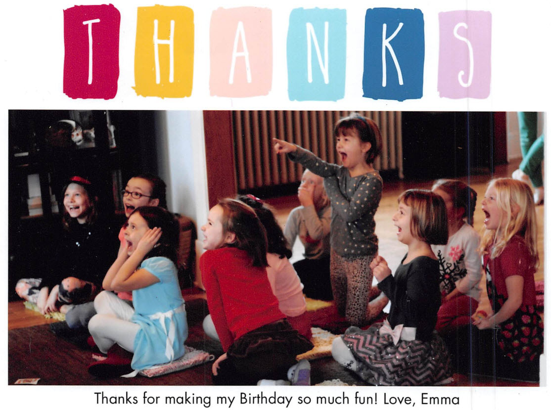 emma_party_thank_you
